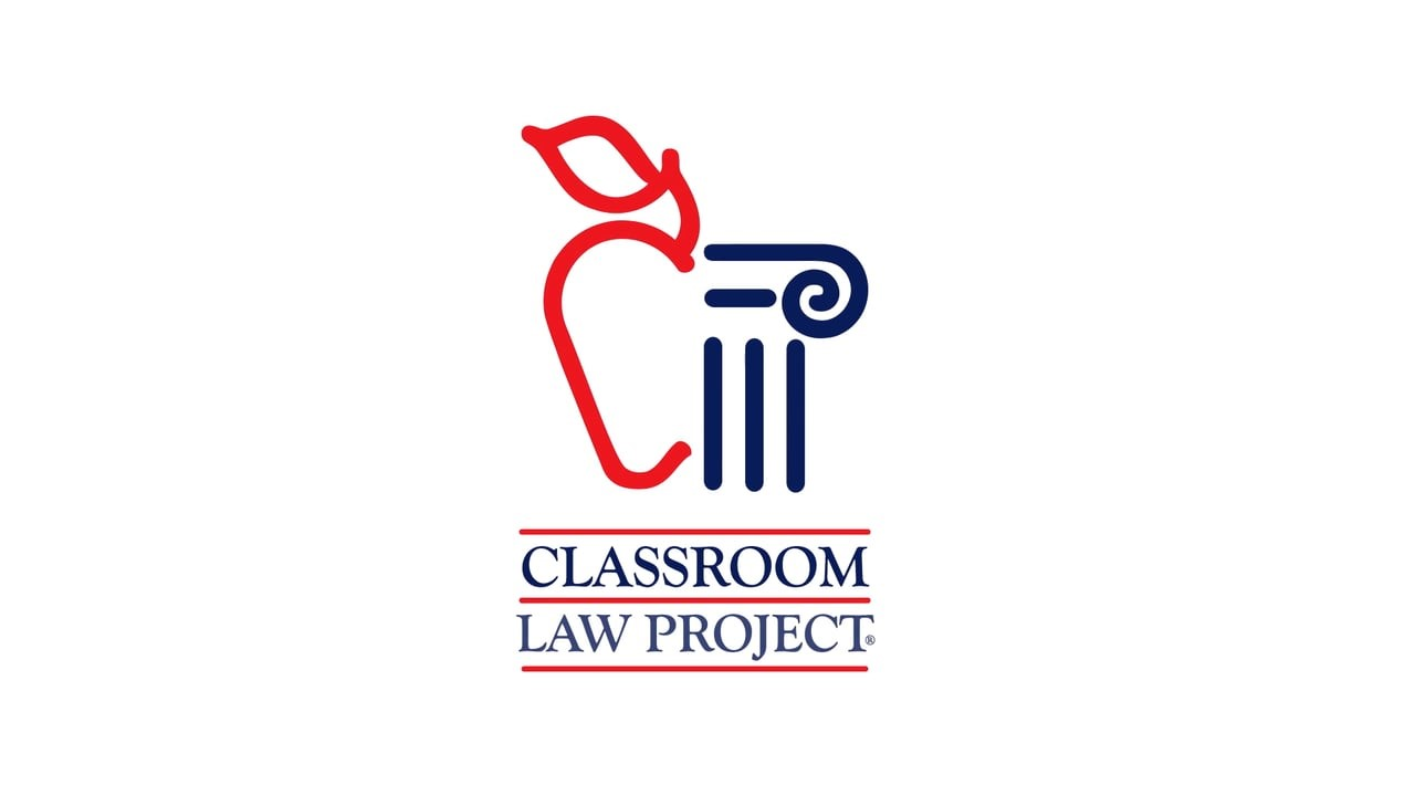 Classroom Law Project