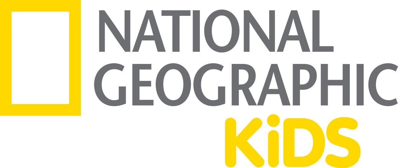 The National Geographic Kids