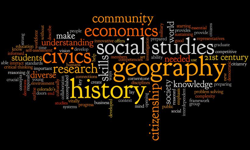 Interdisciplinary Opportunity