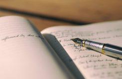 soc studies authors